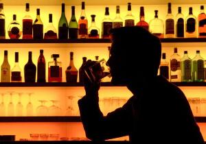 можно ли при раке пить алкоголь, рак и алкоголь совместимость, вызывает ли алкоголь рак, как влияет алкоголь на рак, может ли быть рак от алкоголя, можно ли алкоголь при раке, влияние алкоголя на рак, можно ли употреблять алкоголь при раке, можно пить алкоголь при раке, употребление алкоголя при раке, влияет ли алкоголь на рак, при раке можно алкоголь, рак употреблять алкоголь, можно ли больному раком алкоголь