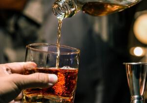 алкоголь после лазерной коррекции зрения, алкоголь после коррекции зрения, можно ли пить алкоголь после коррекции зрения, можно ли употреблять алкоголь после коррекции зрения, почему нельзя алкоголь после коррекции зрения, лазерная коррекция зрения когда можно пить алкоголь, лазерная коррекция зрения алкоголь, лазерная коррекция зрения нельзя алкоголь, спиртное после коррекции зрения, можно пить алкоголь после коррекции зрения, можно ли алкоголь после коррекции зрения, алкоголь перед коррекцией зрения, коррекция зрения алкоголь, алкоголь перед лазерной коррекцией зрения