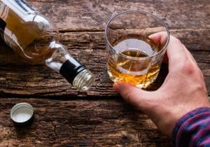 ярина и алкоголь, совместимость ярины и алкоголя, ярина и алкоголь совместимость, ярина плюс и алкоголь совместимость, ярина плюс и алкоголь, ярина плюс можно ли употреблять алкоголь, можно ли пить ярину с алкоголем, ярина взаимодействие с алкоголем, ярина можно ли пить алкоголь, алкоголь при ярине, алкоголь при приеме ярины, можно ли алкоголь при приеме ярины, можно ли ярину с алкоголем, можно ли алкоголь с яриной, при ярине можно пить алкоголь, можно пить алкоголь при приеме ярины, принимая ярину можно алкоголь, ярина можно ли принимать алкоголь