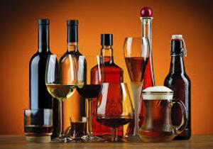 самые вредные алкогольные напитки, вредные алкогольные напитки, самый вредный алкогольный напиток для печени, самые вредные алкогольные напитки рейтинг, самый вредный алкогольный напиток для организма, какие алкогольные напитки самые вредные, топ самых вредных алкогольных напитков, рейтинг вредных алкогольных напитков, какой алкогольный напиток вредней, какие алкогольные напитки вреднее для печени