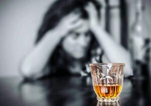 левомицетин и алкоголь, левомицетин и алкоголь совместимость, левомицетин и алкоголь совместимость и последствия, можно ли левомицетин с алкоголем, левомицетин с алкоголем можно, можно ли пить левомицетин с алкоголем, алкоголь после левомицетина, левомицетин и алкоголь последствия, левомицетин капли и алкоголь