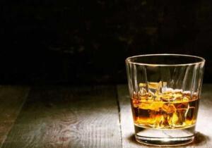 ибуклин и алкоголь совместимость, ибуклин и алкоголь, можно ли принимать ибуклин с алкоголем, ибуклин с алкоголем можно или нет, ибуклин через сколько можно пить алкоголь, после курса ибуклина алкоголь, ибуклин можно ли пить алкоголь, можно ли ибуклин с алкоголем, алкоголь в перерывах ибуклина