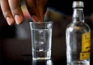 румикоз и алкоголь совместимость румикоз алкоголь