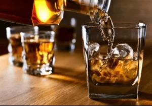 гемодез показания к применению при алкоголизме, гемодез при алкоголизме, гемодез алкоголь, гемодез показания при алкоголизме