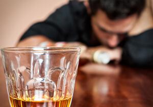 стрезам и алкоголь, стрезам и алкоголь совместимость, транквилизатор стрезам и алкоголь через сколько можно пить, стрезам можно ли принимать с алкоголем, транквилизатор стрезам с алкоголем последствия, стрезам и алкоголь форум, стрезам и алкоголь через сколько можно, можно ли стрезам с алкоголем, стрезам с алкоголем можно пить, взаимодействие стрезама и алкоголя, стрезам и алкоголь совместимость при диабете, стрезам можно ли пить алкоголь, почему стрезам не совместим с алкоголем, стрезам с алкоголем можно, стрезам и алкоголь совместимость у здорового человека, стрезам почему нельзя алкоголь, можно ли пить алкоголь при приеме стрезама, что будет если выпить алкоголь и стрезам, стрезам и алкоголь через сколько, стрезам и прием алкоголя, стрезам совместим с алкоголем, алкоголь после стрезама, через сколько после стрезама можно алкоголь, можно принимать стрезам с алкоголем, можно ли алкоголь при приеме стрезама, стрезам через сколько можно принимать алкоголь, пила стрезам с алкоголем
