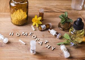 Можно ли совмещать гомеопатические средства с выпивкой?