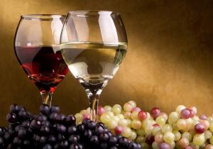 алкоголь при подагре, можно ли пить алкоголь при подагре, можно ли алкоголь при подагре, какой алкоголь менее вреден при подагре, подагра и алкоголь совместимость, можно ли употреблять алкоголь при подагре, как влияет алкоголь на подагру, почему нельзя пить алкоголь при подагре, почему нельзя алкоголь при подагре, можно ли пить спиртное при подагре, вред алкоголя при подагре, можно ли спиртное при подагре, подагра после алкоголя, при подагре можно алкоголь, подагра спиртное, спиртное при подагре можно, при подагре можно употреблять алкоголь