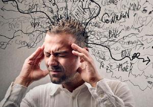 признаки шизофрении у мужчин поведение и алкоголь, шизофрения и алкоголь, можно ли пить алкоголь при шизофрении, шизофрения на фоне алкоголя