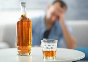 пиелонефрит и алкоголь, можно ли пить алкоголь при пиелонефрите, можно ли употреблять алкоголь при пиелонефрите, пиелонефрит и алкоголь последствия, можно ли алкоголь при пиелонефрите, можно ли пить алкоголь при хроническом пиелонефрите, алкоголь после пиелонефрита, при пиелонефрите можно пить алкоголь, пиелонефрит алкоголь можно