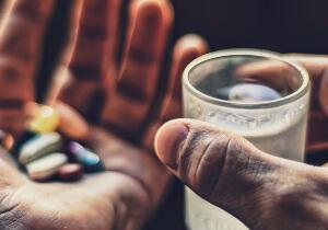 левофлоксацин и алкоголь совместимость, левофлоксацин и алкоголь, левофлоксацин и алкоголь совместимость и последствия, левофлоксацин с алкоголем можно, левофлоксацин можно ли пить алкоголь, левофлоксацин через сколько можно пить алкоголь, можно ли употреблять алкоголь при приеме левофлоксацина, левофлоксацин взаимодействие с алкоголем, через сколько после левофлоксацина можно пить алкоголь, левофлоксацин с алкоголем можно пить, левофлоксацин можно употреблять алкоголь, левофлоксацин 500 можно с алкоголем, после левофлоксацина когда можно пить алкоголь, можно ли употреблять алкоголь с антибиотиками левофлоксацин, левофлоксацин можно употреблять алкоголь вместе, левофлоксацин 500 с алкоголем, левофлоксацин можно ли принимать алкоголь, левофлоксацин и алкоголь через сколько можно, левофлоксацин 500 и алкоголь совместимость, алкоголь при приеме левофлоксацина, алкоголь после левофлоксацина, левофлоксацин алкоголь последствия, левофлоксацин можно ли алкоголь, левофлоксацин антибиотики алкоголь, левофлоксацин и алкоголь через сколько