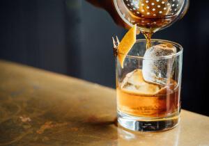 влияние алкоголя на яйцеклетки, как влияет алкоголь на яйцеклетки женщины, яйцеклетки и алкоголь, как алкоголь влияет на яйцеклетки, влияние алкоголя на яйцеклетки женщины, влияет ли алкоголь на яйцеклетки до зачатия, влияет ли алкоголь на яйцеклетки, влияет ли алкоголь на качество яйцеклеток, алкоголь женщина яйцеклетки