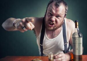 агрессия при алкогольном опьянении, алкогольная агрессия у мужчин, алкогольная агрессия у мужчин что делать, алкогольная агрессия, алкогольная агрессия у женщин, алкогольная агрессия у мужчин причины, агрессия у мужчины в алкогольном опьянении, лечение агрессии при алкогольном опьянении, агрессия во время алкогольного опьянения, алкогольная агрессия у женщин что делать, алкогольная агрессия что делать, агрессия в состоянии алкогольного, агрессия в состоянии алкогольного опьянения, причины алкогольной агрессии