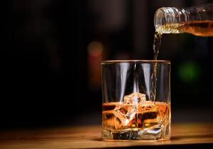 простатит и алкоголь, алкоголь при простатите у мужчин, как алкоголь влияет на простатит, можно ли употреблять алкоголь при лечении простатита, можно ли пить алкоголь при простатите, можно ли алкоголь при простатите, обострение простатита после приема алкоголя, можно ли употреблять алкоголь при простатите, алкоголь при хроническом простатите, влияние алкоголя на простатит, можно ли пить алкоголь при лечении простатита, можно употреблять алкоголь при простатите, можно ли принимать алкоголь при простатите, при простатите можно пить алкоголь, обострение простатита после алкоголя, можно алкоголь при простатите, лечение простатита алкоголь, простатит после алкоголя, можно употреблять алкоголь при лечении простатита, при лечении простатита можно алкоголь, при хроническом простатите можно алкоголь, алкоголь лечение пить простатит, простатит лечение можно пить алкоголь, можно принимать алкоголь при простатите