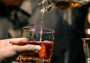 алкоголь при сотрясении мозга, можно ли алкоголь при сотрясении мозга, можно ли пить алкоголь при сотрясении мозга, алкоголь после сотрясения мозга, сотрясение мозга и алкоголь последствия, алкоголь после сотрясения головного мозга, сотрясение головного мозга и алкоголь, сотрясение головного мозга и алкоголь совместимость, можно ли после сотрясения мозга алкоголь, можно пить алкоголь при сотрясении мозга, ли пить алкоголь при сотрясении мозга, спиртное при сотрясении мозга