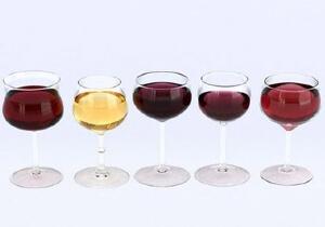 калорийность алкоголя, пищевая ценность пива, вино калорийность, сколько калорий в пиве, ожирение от алкоголя