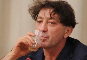 Григорий Лепс и алкоголь