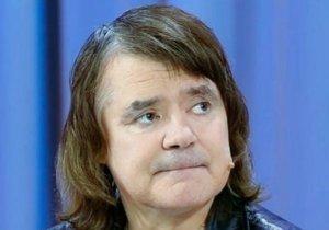 Евгений Осин и алкоголь