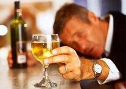 лечение алкоголизма медом 2