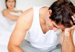 как алкоголь влияет на тестостерон у мужчин