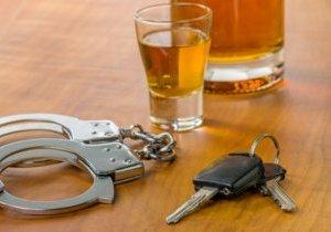 норма алкоголя в крови водителя 2020 в россии в промилле