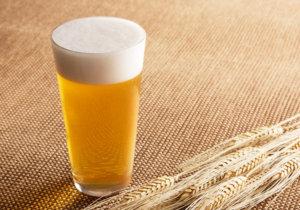 что вреднее пиво или вино для мужчин