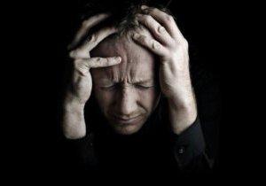 аминазин и алкоголь последствия