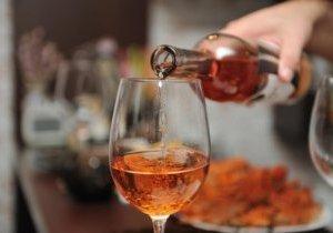 щитовидка и алкоголь
