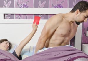 алкоголь и тестостерон у мужчин