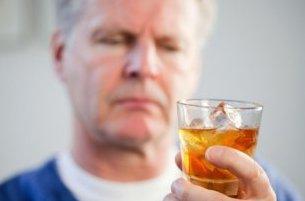 антабусная реакция на алкоголь 1