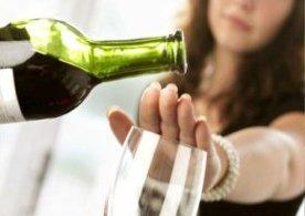 антабусная реакция на алкоголь