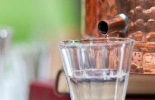 водка с димедролом 1