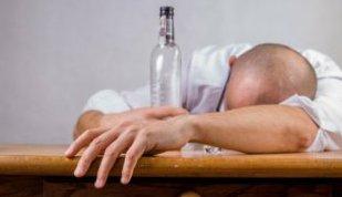 водка с димедролом 2