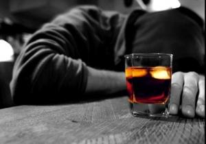 клион и алкоголь совместимость, клион и алкоголь, клион с алкоголем можно ли, клион можно с алкоголем, можно ли пить клион с алкоголем, клион и алкоголь можно ли совмещать, клион с алкоголем совместим, клион и спиртное, клион взаимодействие с алкоголем, совместим ли клион с алкоголем, клион после алкоголя