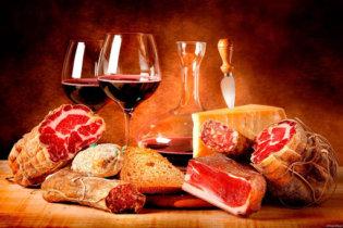 мифы про алкоголь